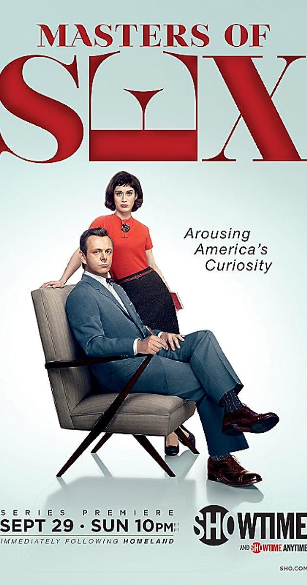 Sex 1 Tv Pl