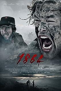1864 imdb