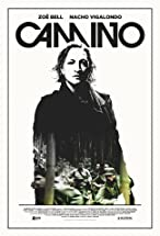 Primary image for Camino