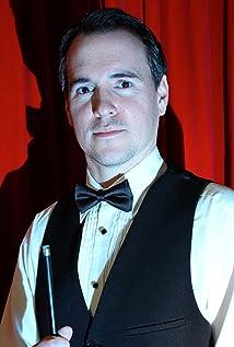Ben Peyton Picture