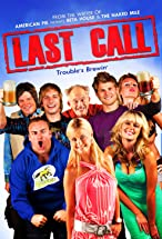 Primary image for Last Call
