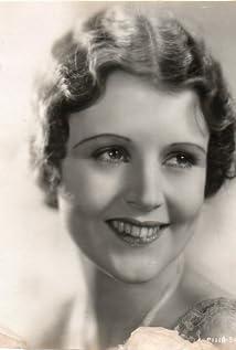 June Collyer Picture