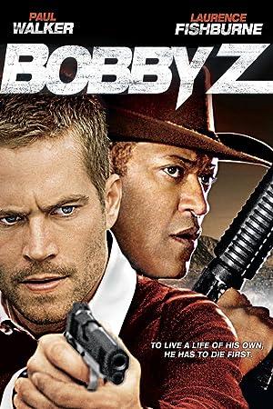 Permalink to Movie Bobby Z (2007)