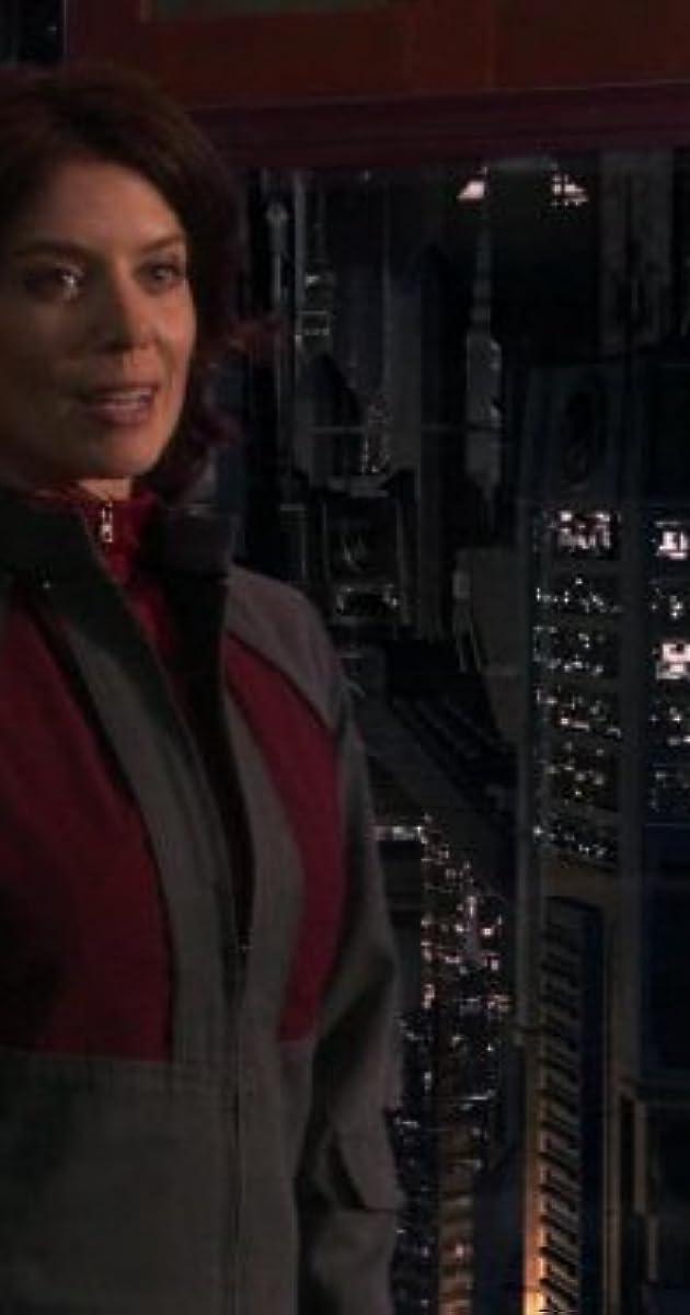 Imdb Stargate