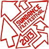 SUNDANCE 2013 Short Film Special Jury Award for Acting: Joel Nagle in PALIMPSEST