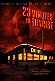 23 Minutes to Sunrise(2012) Poster - Movie Forum, Cast, Reviews