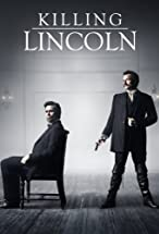 Primary image for Killing Lincoln