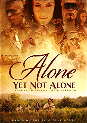 Permalink to Movie Alone Yet Not Alone (2013)