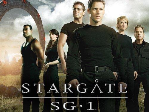 stargate sg 1 episodenguide
