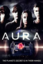 Primary image for Aura