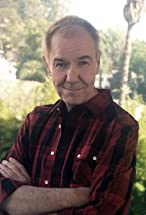 Gerry Conway's primary photo