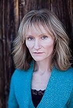 Rachel Singer's primary photo