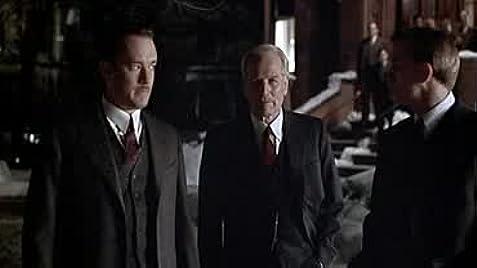 Road to Perdition (2002) - IMDb