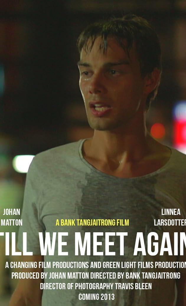 till we meet again dvd kopen