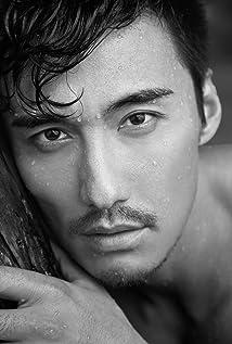 Aktori Bing Hu