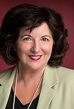 Elaine Victoria Grey's primary photo