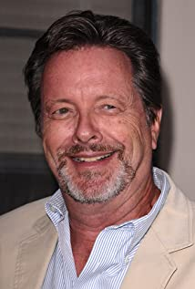 Ian Ogilvy Picture