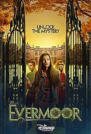 Evermoor Poster - TV Show Forum, Cast, Reviews