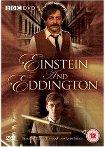 Einstein Film