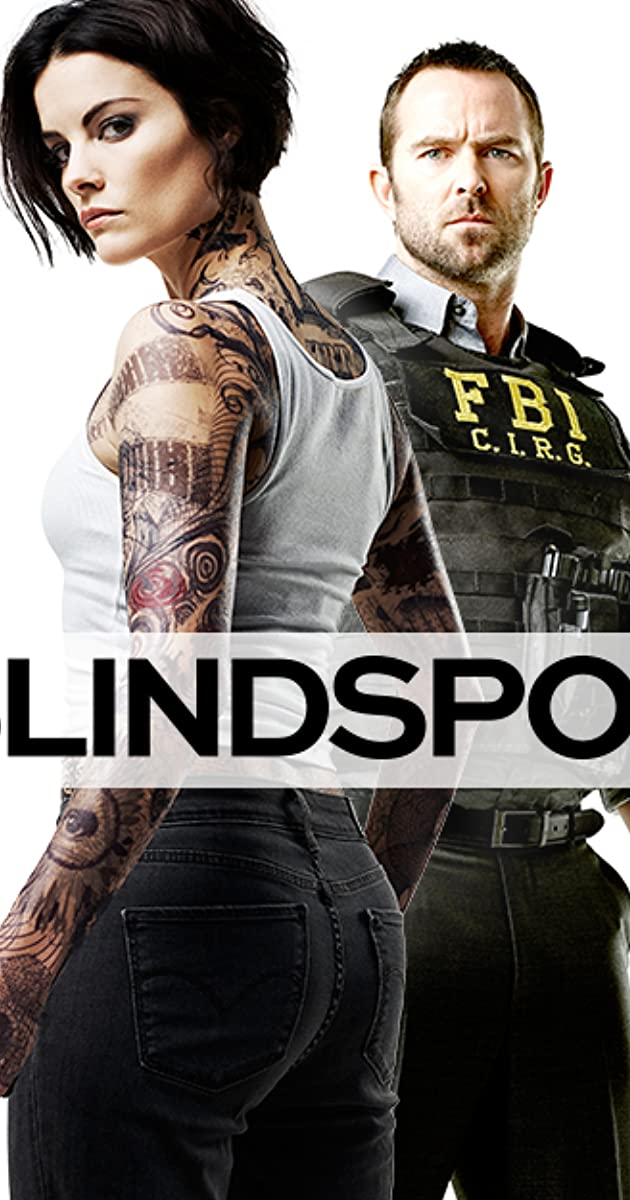 Blindspot season three: Cast, release date, trailer, spoilers and everything you need to know