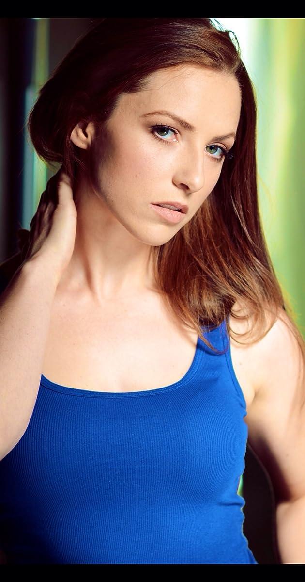 Alysa King - IMDb