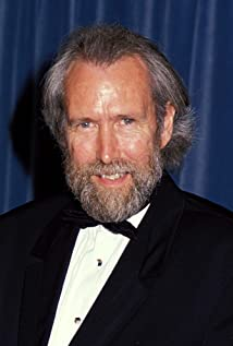 Jim Henson Picture