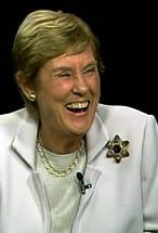 Carol Loomis's primary photo