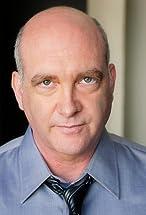 Michael Adler's primary photo