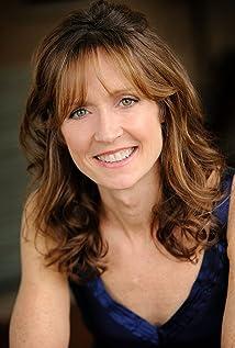 Patty Aicher Picture