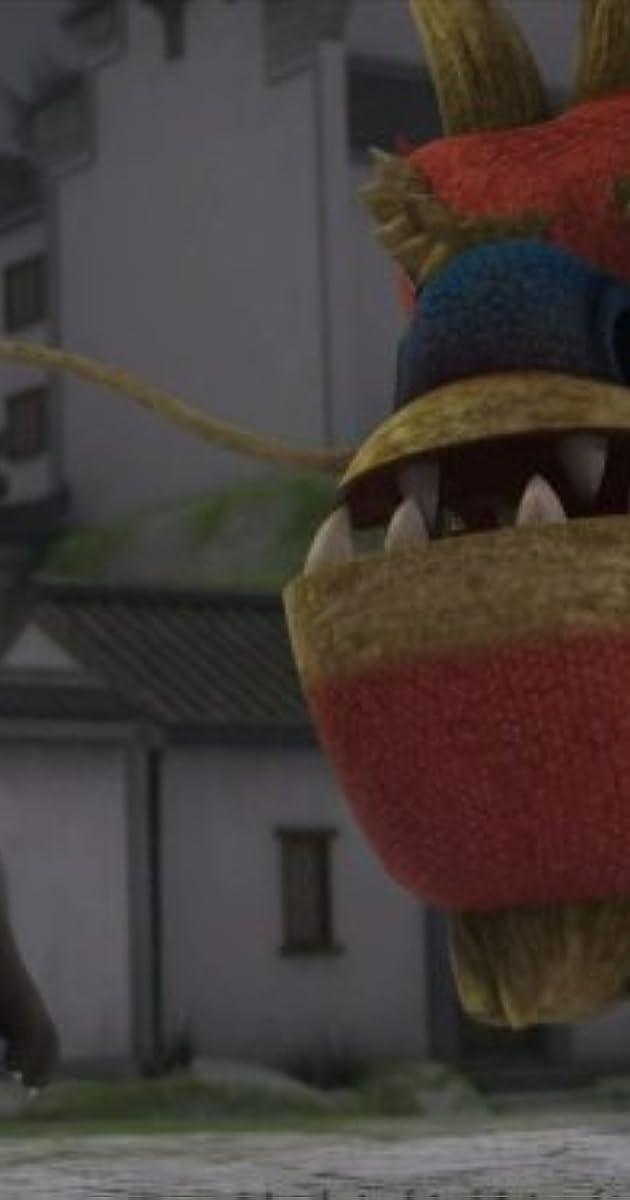 Kung Fu Panda Enter The Dragon - Hero Games World | Be a Hero