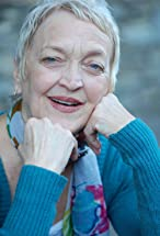Nancy Linehan Charles's primary photo