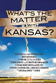 What's the Matter with Kansas?(2009) Poster - Movie Forum, Cast, Reviews