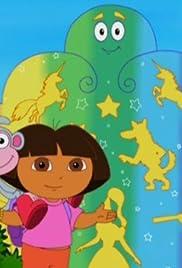 """Dora the Explorer"" Dora's Fairytale Adventure (TV Episode ..."