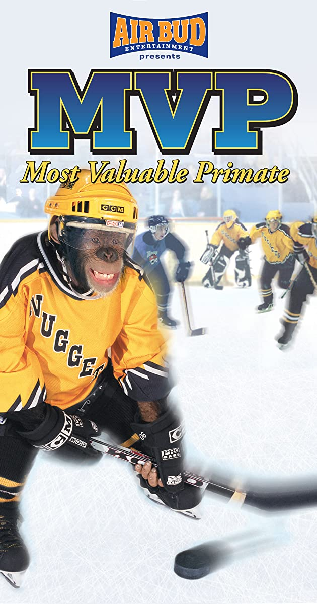 A place to learn about the great game of hockey. Share ways to improve your skills, hockey highlights, discuss the game, coaching resources and more. Please keep things geared towards playing (rather than watching) hockey.