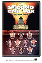 Primary image for The Second Civil War