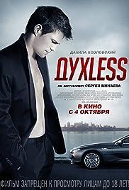 Dukhless Poster