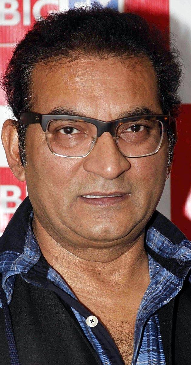 Keemat Full Hindi Movie Free Download