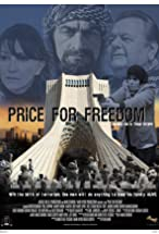 Primary image for Price for Freedom