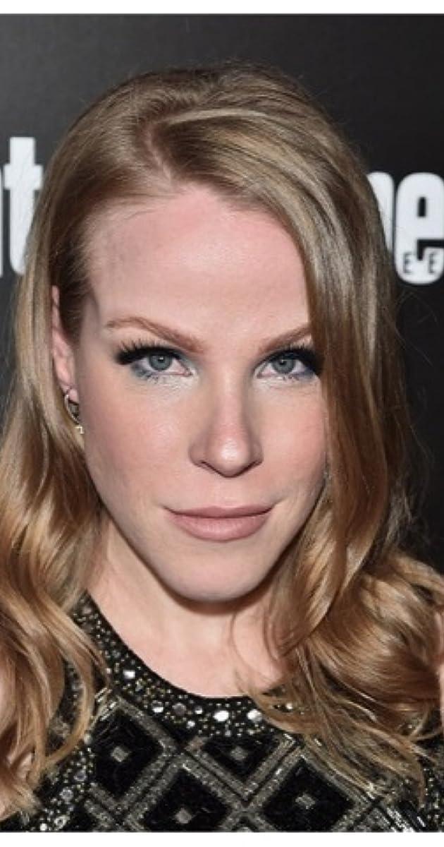 Emma Myles on IMDb: Movies, TV, Celebs, and more ...