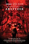 'Abattoir' Exclusive Clip: Jessica Lowndes Investigates The Most Deadly Haunted House