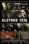 'Elstree 1976' Trailer Celebrates the Unsung Heroes of 'Star Wars'