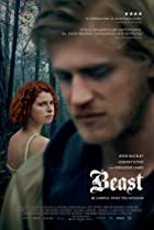 Beast (2017) Poster