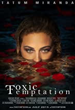 Primary image for Toxic Temptation