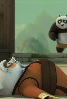 Kung awesomeness panda download episode season of fu legends 7 2
