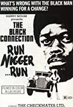 The Black Connection