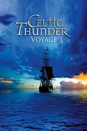 Celtic Thunder: Voyage
