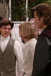 """""""Full House"""" D.J.'s Choice (TV Episode 1995) - IMDb"""