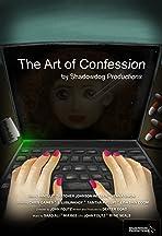 Art of Confession