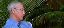 Celebrity Rehab with Dr. Drew - Wikidata