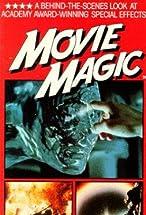 Primary image for Movie Magic